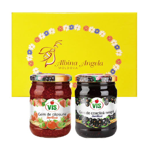 moldova-jam-box-2set.png
